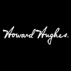 Howard Hughes Corp (HHC)