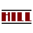 Hill International Inc (HIL)