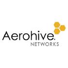 Aerohive Networks Inc (HIVE)