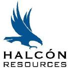 Halcon Resources Corp (HK)