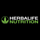 Herbalife Ltd (HLF)