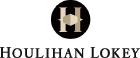 Houlihan Lokey Inc (HLI)