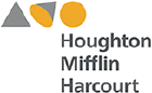 Houghton Mifflin Harcourt Co (HMHC)
