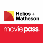 Helios and Matheson Analytics Inc (HMNY)