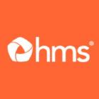 HMS Holdings Corp (HMSY)