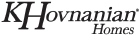 Hovnanian Enterprises Inc (HOV)