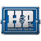 Helmerich and Payne Inc (HP)