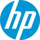 HP Inc (HPQ)