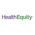 HealthEquity Inc (HQY)