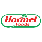 Hormel Foods Corp (HRL)