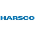 Harsco Corp (HSC)