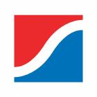 Henry Schein Inc (HSIC)