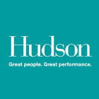 Hudson Global Inc (HSON)