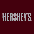 Hershey Co (HSY)