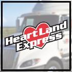 Heartland Express Inc (HTLD)