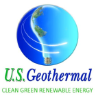 US Geothermal Inc (HTM)