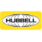 Hubbell Inc (HUBB)