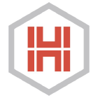 Hub Group Inc (HUBG)