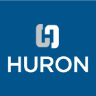 Huron Consulting Group Inc (HURN)