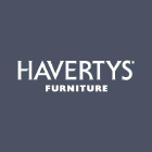 Haverty Furniture Companies Inc (HVT)