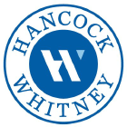 Hancock Holding Co (HWC)