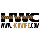 Houston Wire & Cable Co (HWCC)