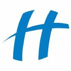 Horizon Pharma PLC (HZNP)