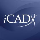 ICAD Inc (ICAD)
