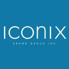 Iconix Brand Group Inc (ICON)