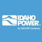 Idacorp Inc (IDA)