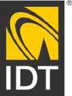 IDT Corp (IDT)