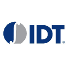 Integrated Device Technology Inc (IDTI)