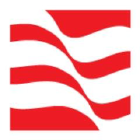 IEC Electronics Corp (IEC)