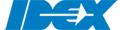 IDEX Corp (IEX)