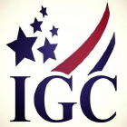 India Globalization Capital Inc (IGC)