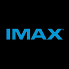 Imax Corp (IMAX)
