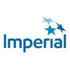 Imperial Oil Ltd (IMO)
