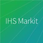 IHS Markit Ltd (INFO)
