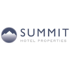 Summit Hotel Properties Inc (INN)