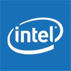Intel Corp (INTC)