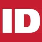 Identiv Inc (INVE)