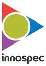 Innospec Inc (IOSP)