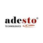 Adesto Technologies Corp (IOTS)