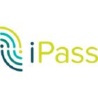 iPass Inc (IPAS)
