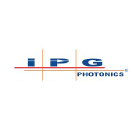 IPG Photonics Corp (IPGP)