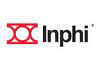 Inphi Corp (IPHI)