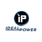 Ideal Power Inc (IPWR)