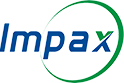 Impax Laboratories Inc (IPXL)
