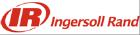 Ingersoll-Rand PLC (IR)