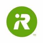 iRobot Corp (IRBT)
